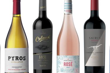 Wine _News_Spt_2021